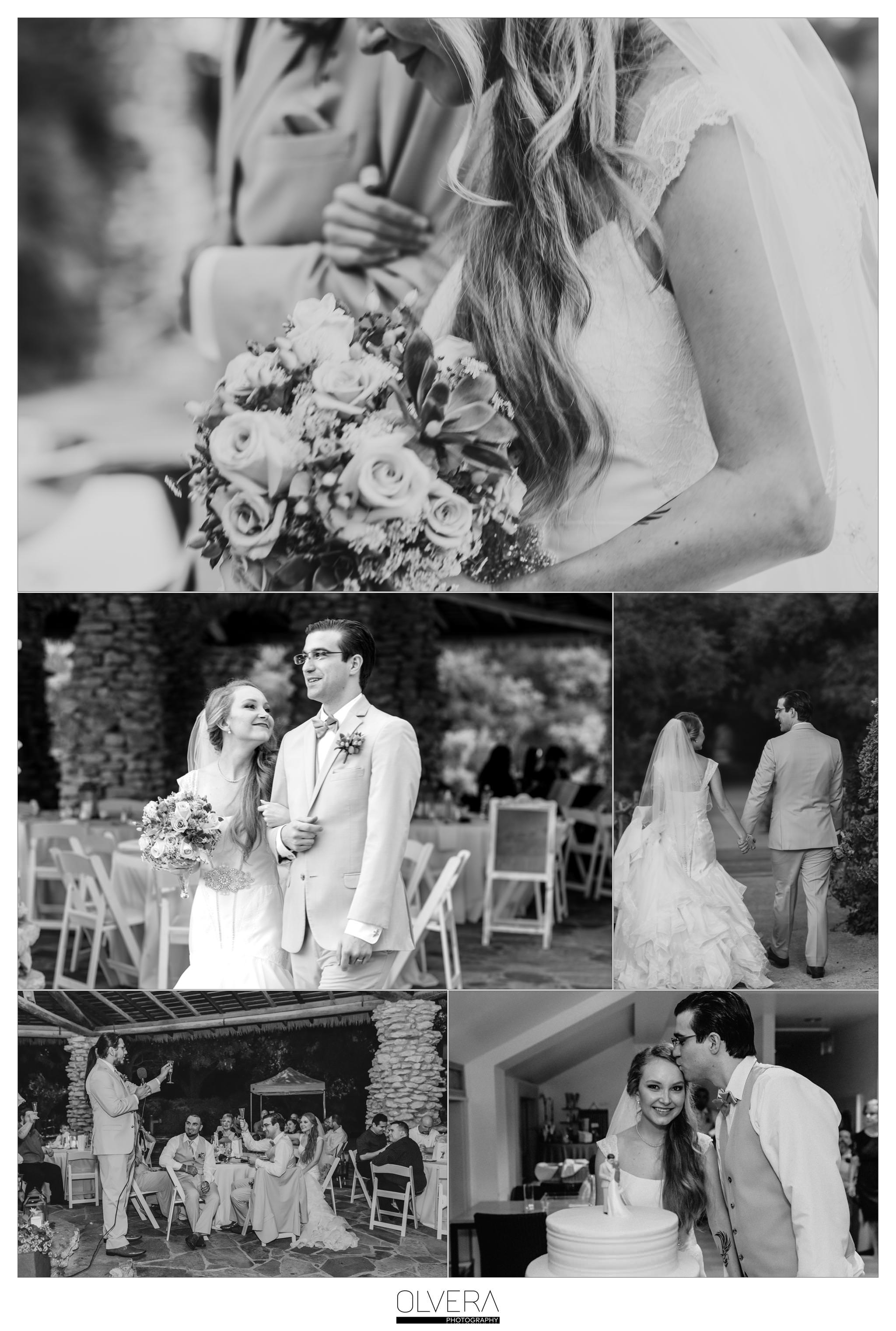 Japanese Tea Garden intimate wedding_san antonio_ TX_photographer 5