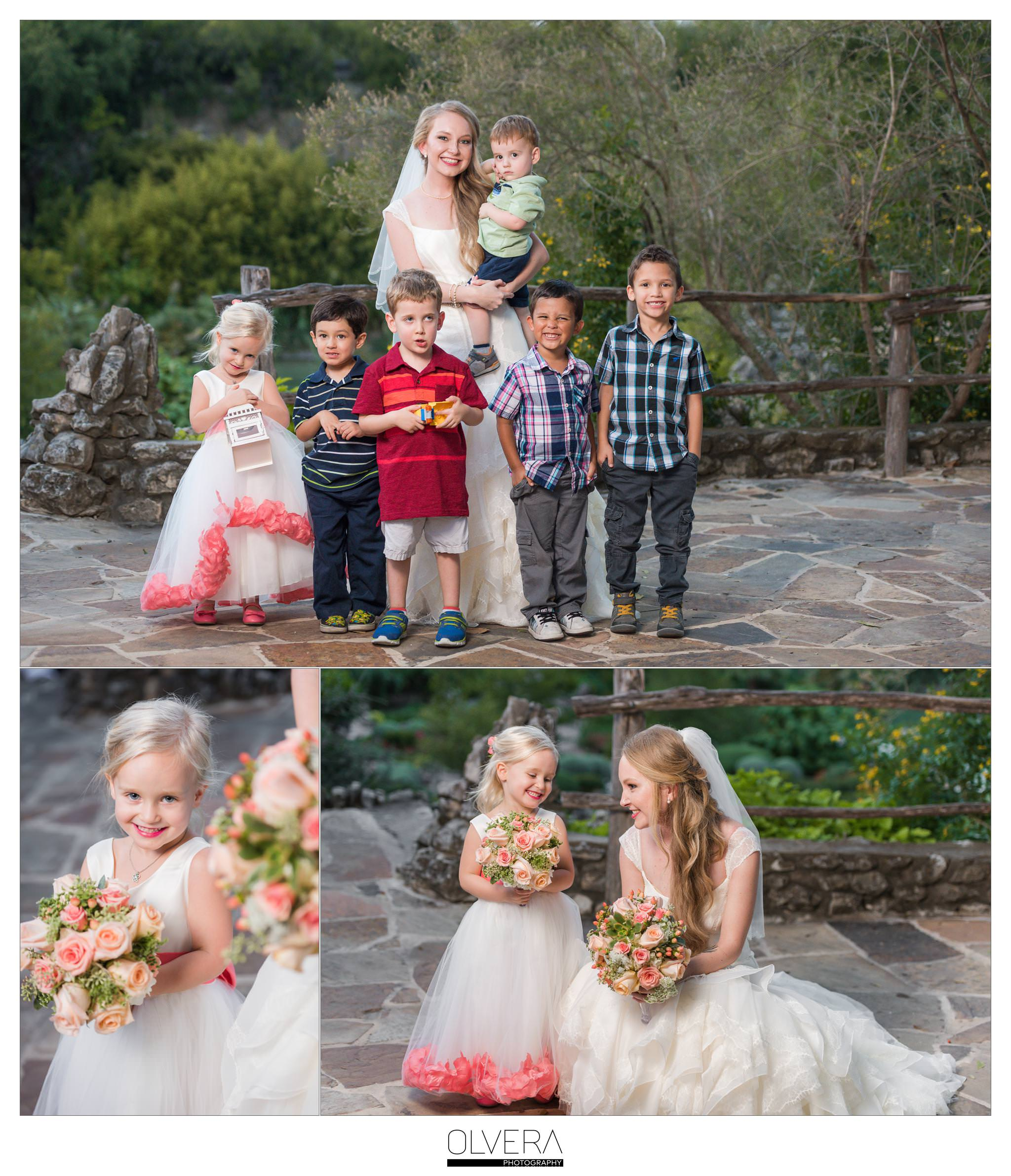 Japanese Tea Garden intimate wedding_san antonio_ TX_photographer 6