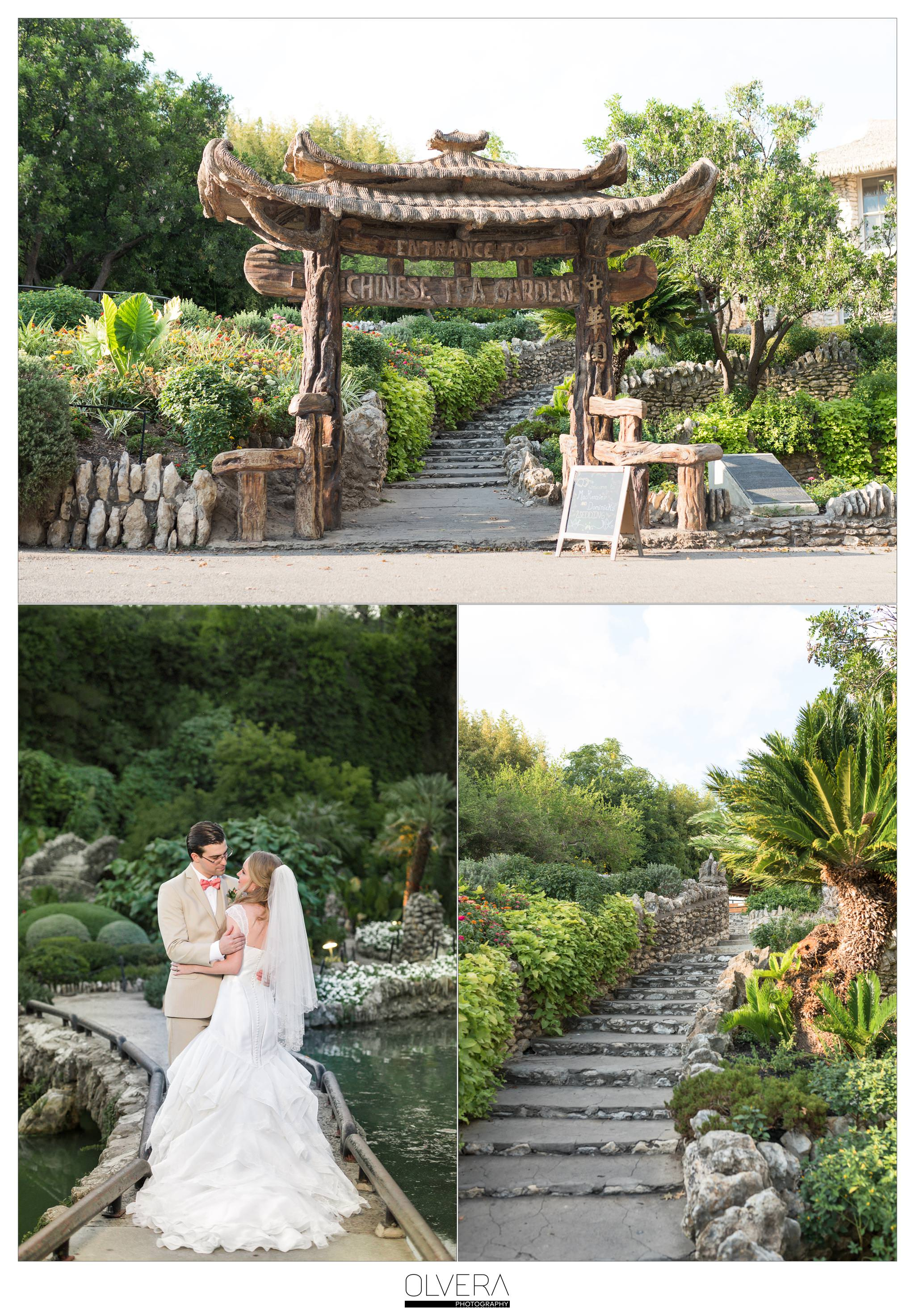 Japanese Tea Garden intimate wedding_san antonio_ TX_photographer 7