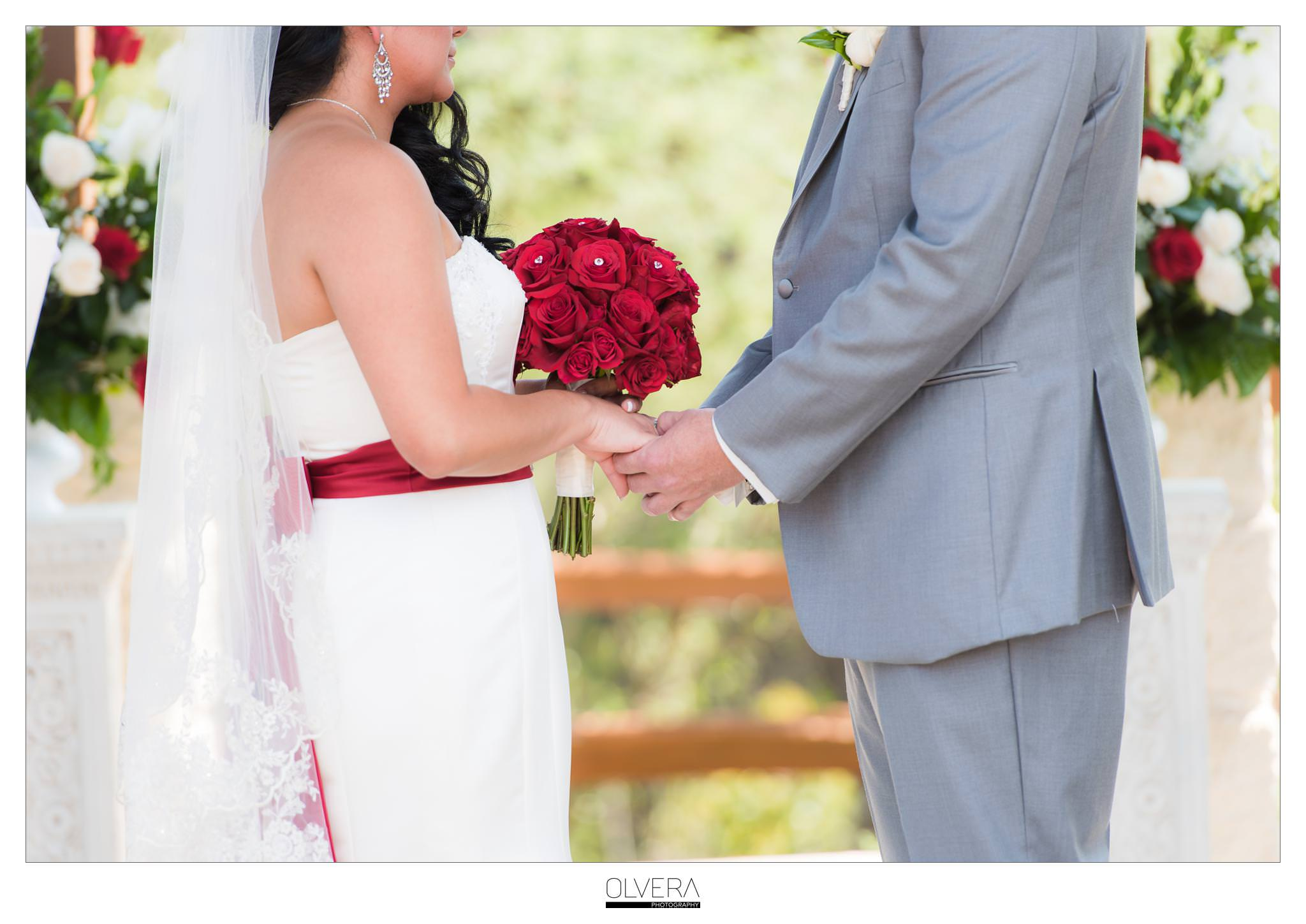 The Springs Event Venue_Boerne_Wedding Photographer_San Antonio_TX 02