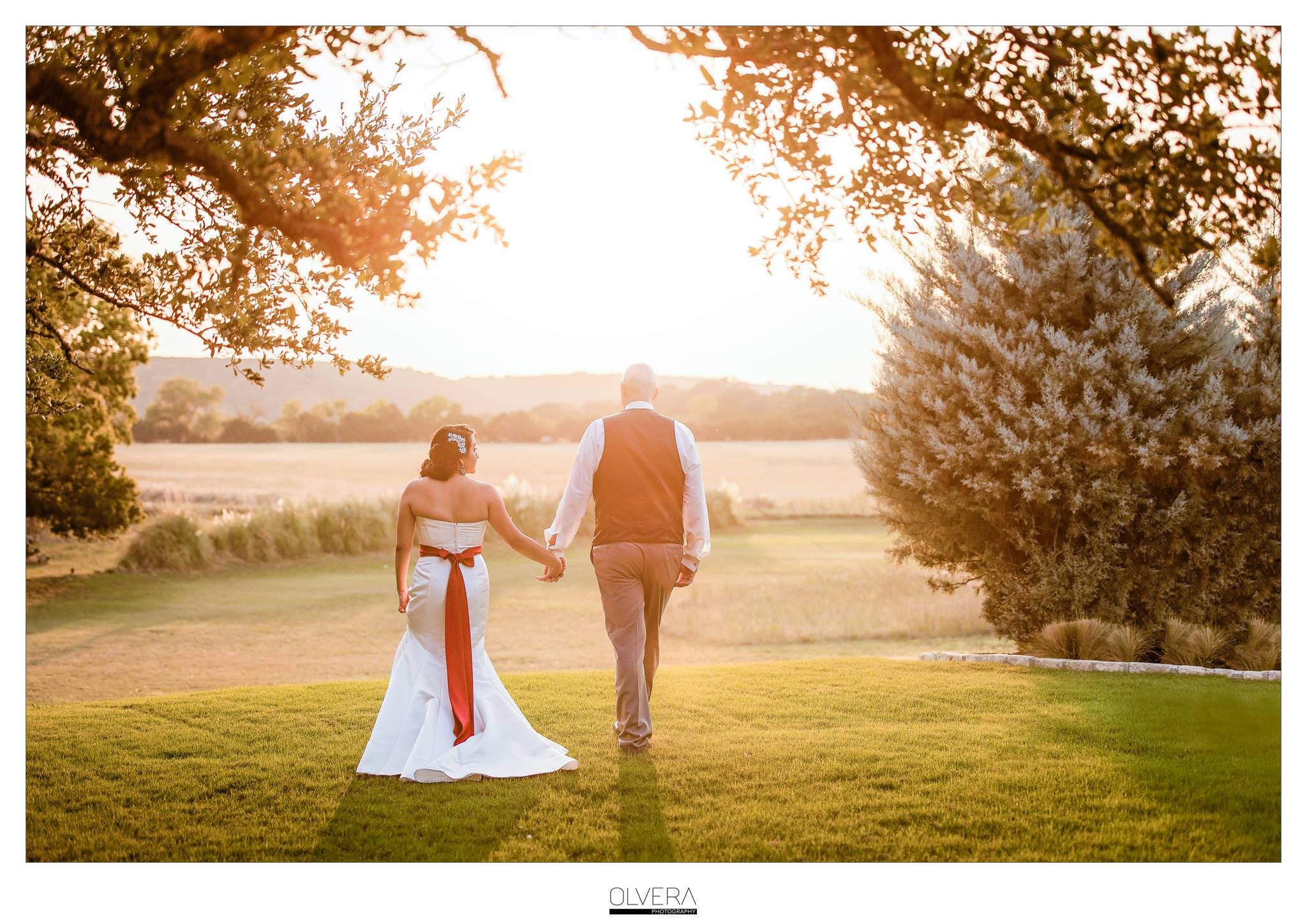 The Springs Event Venue_Boerne_Wedding Photographer_San Antonio_TX 1