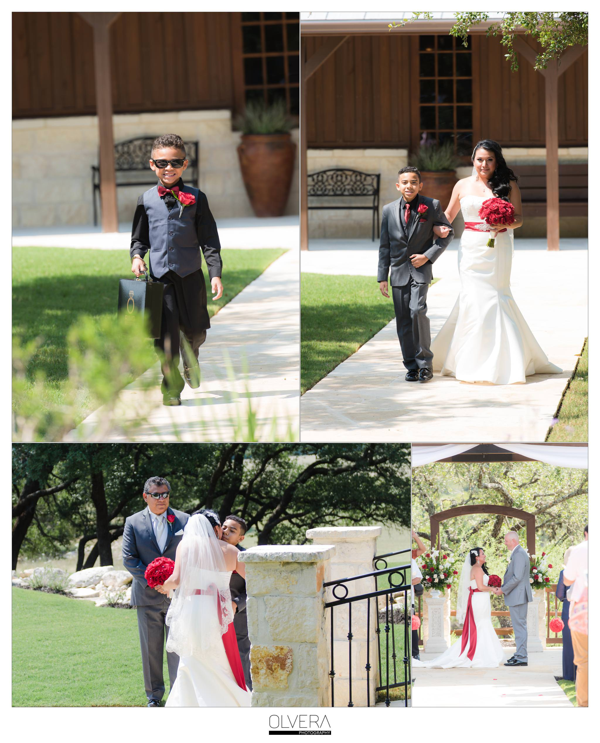 The Springs Event Venue_Boerne_Wedding Photographer_San Antonio_TX 4