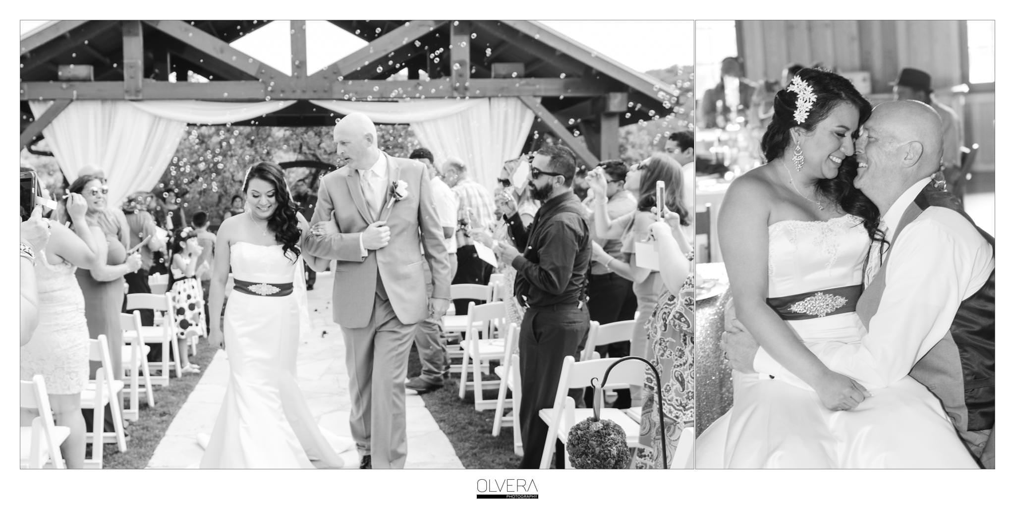The Springs Event Venue_Boerne_Wedding Photographer_San Antonio_TX 5