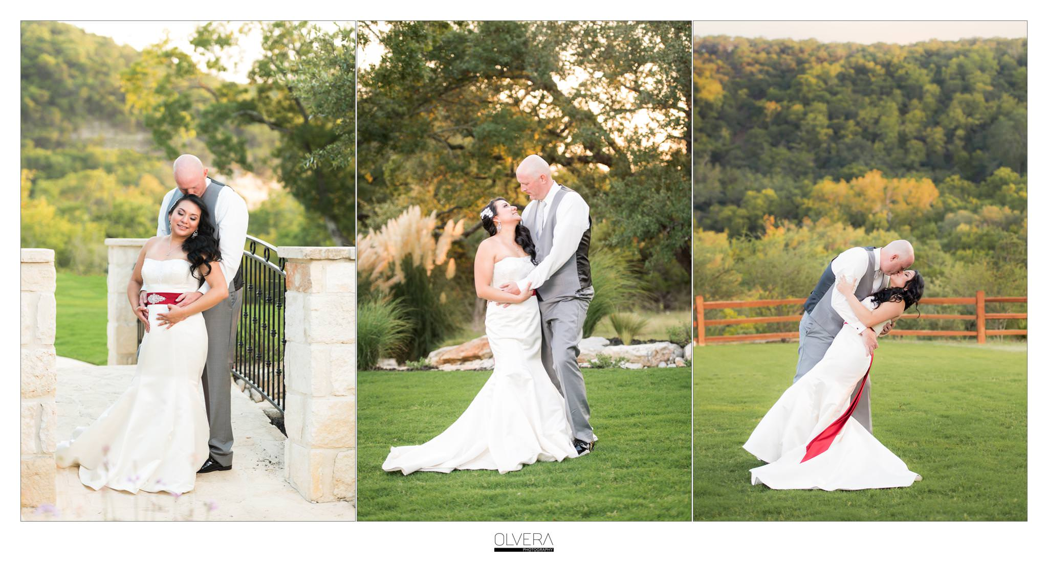The Springs Event Venue_Boerne_Wedding Photographer_San Antonio_TX 7