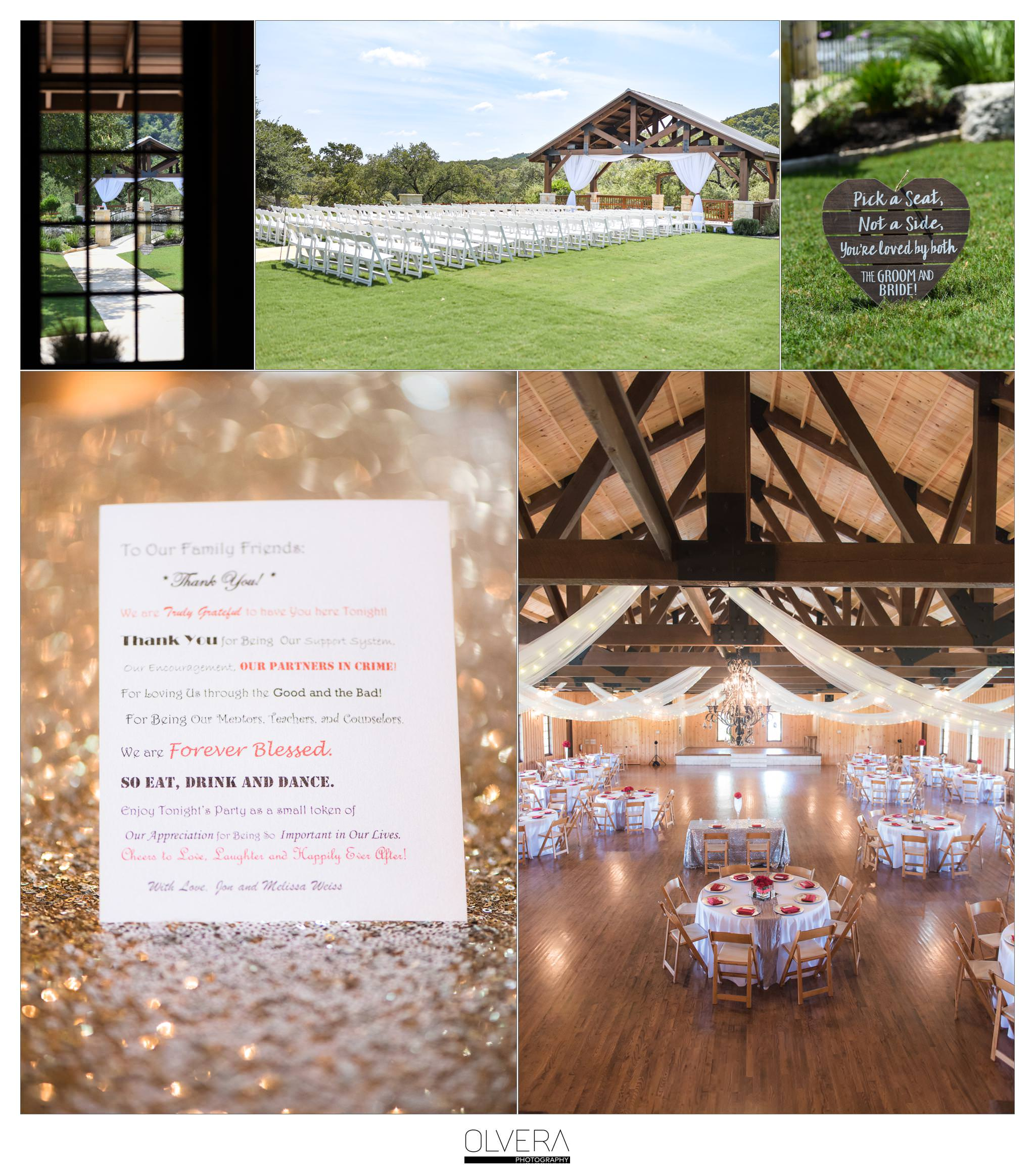 The Springs Event Venue_Boerne_Wedding Photographer_San Antonio_TX 8