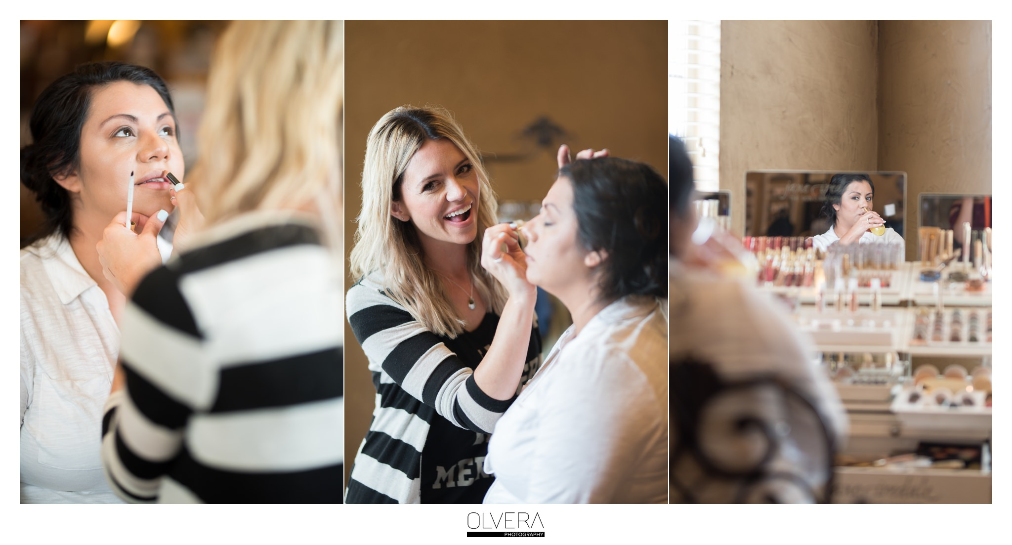 wedding makeup tips_san antonio_tx_photography