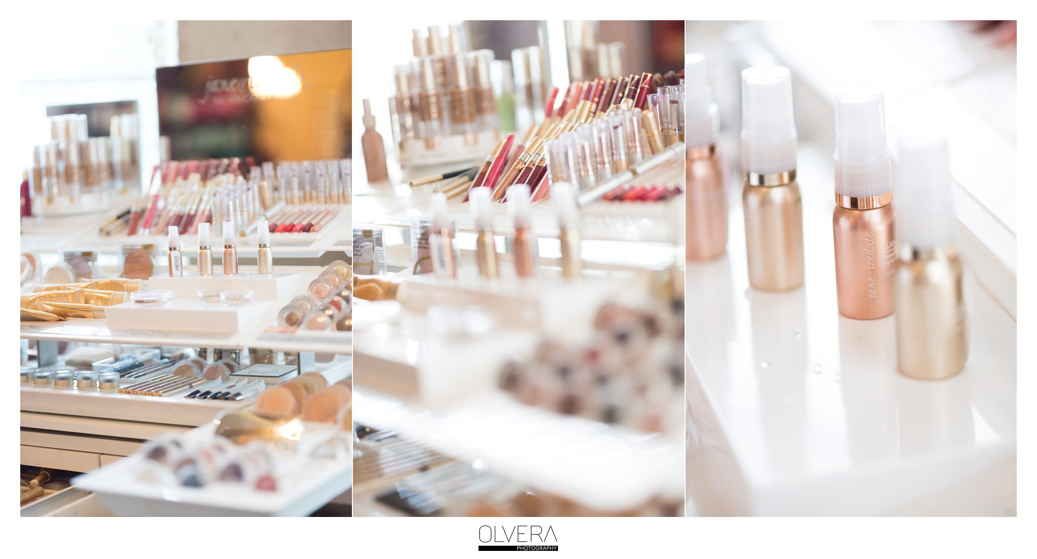 wedding makeup tips_san antonio_tx_photographer 2