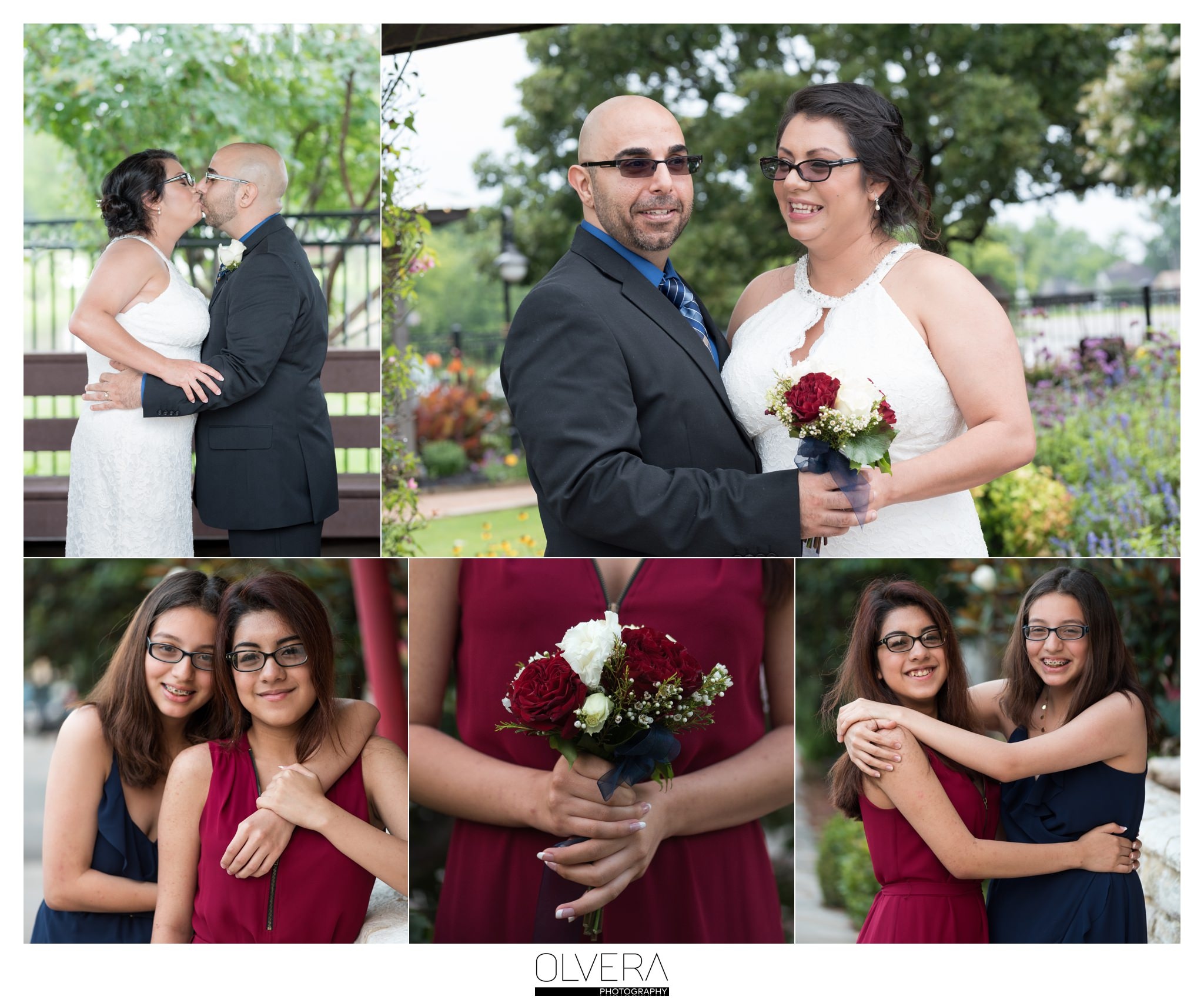 wedding makeup tips_san antonio_tx_photographer 9