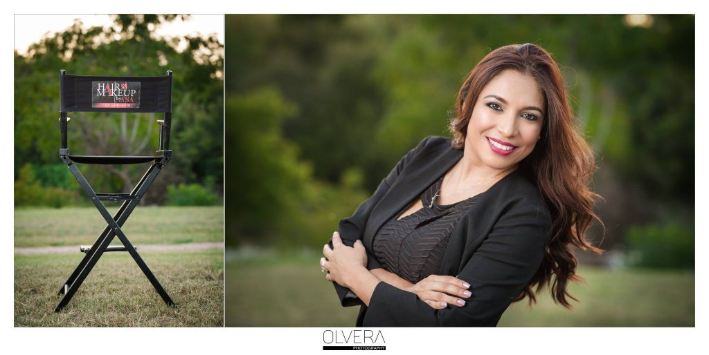 5 Reasons You Need A Professional Headshot | San Antonio, TX. Photographer