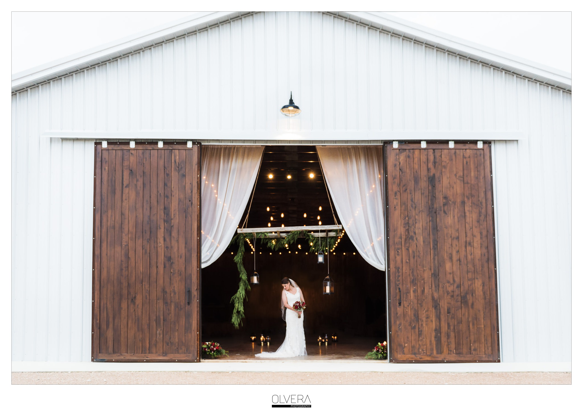 A heartfelt Thank you from Olvera Photography this Thanksgiving |San Antonio Wedding Photographer